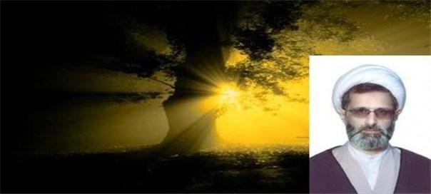 علم حضوری (پیشینه، حقیقت و ملاک تحقق)