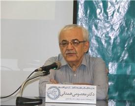 مسألة کمبود اَسناد در تاریخنویسی علم: مورد حرکت مرکز فلک تدویر ماه و عطارد