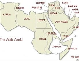 واکاوی نگرش فرهنگی جریان اعتزال نو در جهان عرب