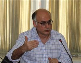 سخنرانی دکتر محمد آزادپور با عنوان «حیث التفاتی و علوم طبیعی» (Intentionality and Natural Sciences)