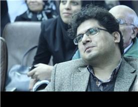 دکتر شیخ رضایی