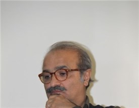 دکتر بهمن پازوکی