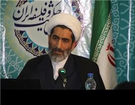 حجت الاسلام دکتر هادی صادقی
