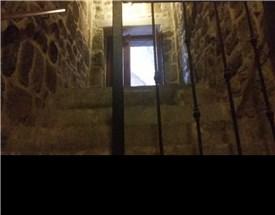 قلعه ارزروم